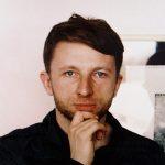 Paweł Kwiatkowski