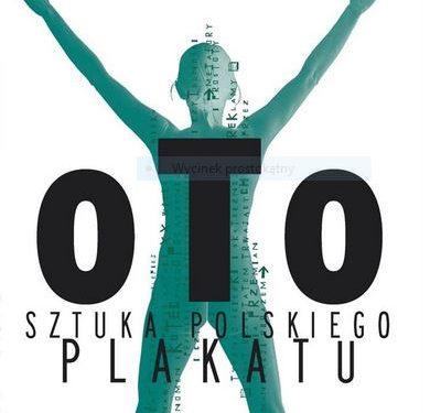 Sng Kultura Strona 3 Gazeta Kulturalna Stacji Nowa Gdynia